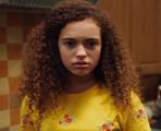 Fran (Series 4)