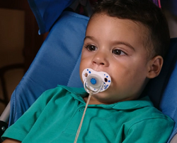 Hector (Series 5)