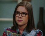 Millie (Series 3)