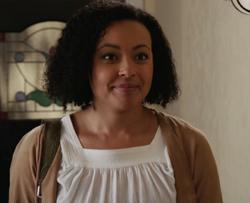 Amber (Series 2)