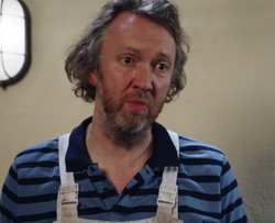 Tony (Series 3)