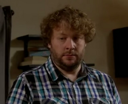 Tony (Series 1)