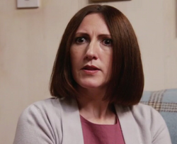 Sharon (Series 2)