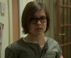 Millie (Series 1)