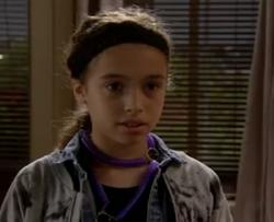 Fran (Series 1)