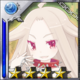 (Stellar) Murzim Icon