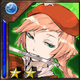 (Support) Hibernia Icon