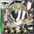 (Invader) Ban Icon
