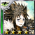 (Second) Ywain Icon