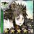 (Second) Ywain Icon