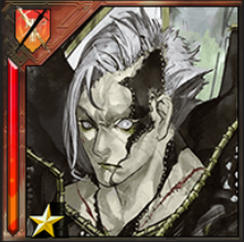 File:(Second) Morholt Icon.png