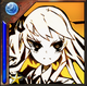 (Unique) Blanchefleur Icon