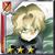 (Second) Tristan Icon