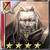 (Invader) Lucius Icon
