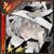 (Special) Gorlois Icon