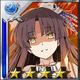 (Unique) Himiko Icon