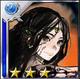 (Second) Ettarde Icon