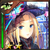 (Support) Laudine Icon