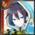 (Second) Gromer Somer Joure Icon