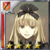 (Support) Iseult the Blond Icon