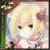 (Second) Elyan Icon