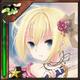 (Second) Elyan Icon