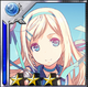 (Support) Elaine the Grail Bearer Icon