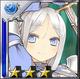 (Second) Lohengrin Icon