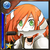 (Second) Cador Icon