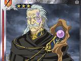 (Oracle) Merlin