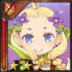 (Support) Lynette Icon