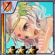Second - Lucica Icon