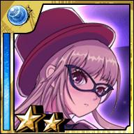 Thief - Yuriko Icon