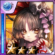 Toddler - Himiko Icon