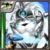 Special - Ywain's Lion Icon