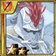 First - Lancelot (SR+) Icon