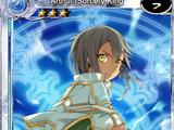 Arthur - Sorcery King