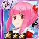 Seika (PvP) Icon