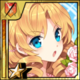 Pure - Guinevere Icon