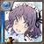 Support - Brisen Icon