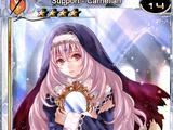 Support - Carnelian