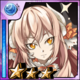 Reliable - Laetitia Icon