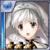 Support - Evaine Icon