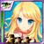 Kizuna Yumeno (PvP) Icon