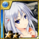 Chitose Shirasawa Icon