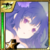 Second - Cattleya Icon