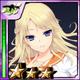 Kizuna Yumeno (Gacha) Icon