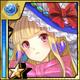 Morale - Antoinette Icon