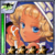 Support - Alma Icon