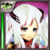Support - Olwen Icon